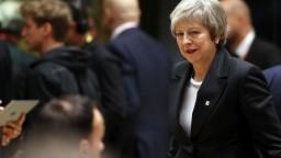 Dohodu o brexite už neotvoria. Mayová žiada od EÚ právne záruky