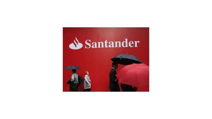 Agentúra Fitch znížila rating dvoch španielskych bánk