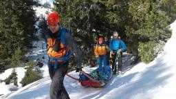 Hasiči a horskí záchranári si polepšia, zvyšujú im platy
