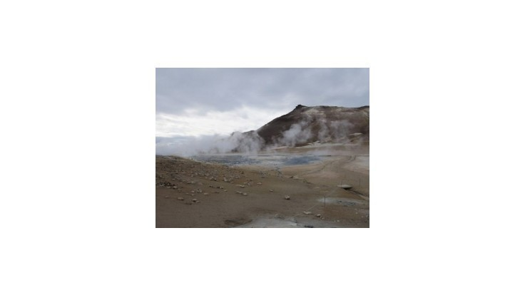 Najmierumilovnejšou krajinou planéty je Island