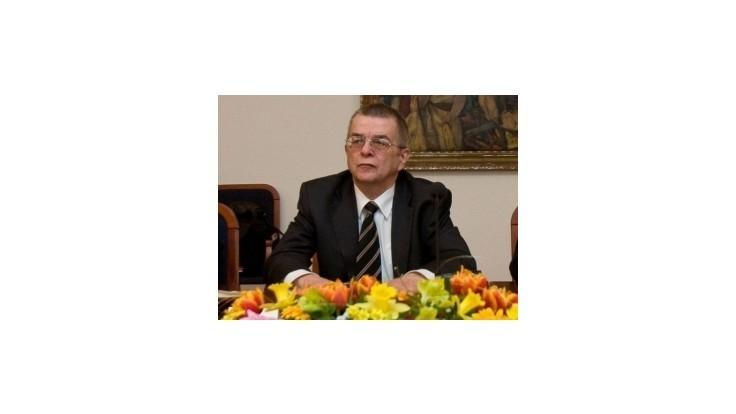 Fico sa dohodol s Mostom: Agendu menšín preberie Nagy