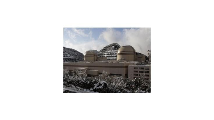 Japonsko po fukušimskej katastrofe obnoví prevádzku jadrových reaktorov