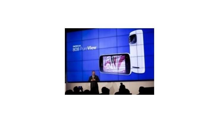 Nokia vo svete prepustí ďalších 10 tisíc zamestnancov