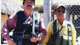 Bývalý prezident mal od narkobaróna dostať stomiliónový úplatok