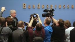 Nemecká CSU má nového lídra, po rokoch nahradil Seehofera