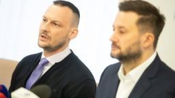 Viedol tím Gorila, teraz bude šéfovať mestskej polícii v Bratislave