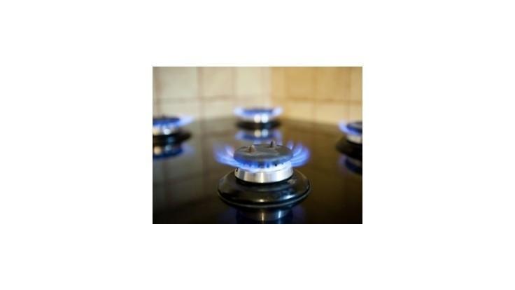Ukrajina očakáva prvý plyn od RWE už tento rok
