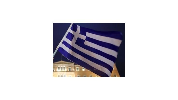 Grécko môže podľa Deutsche Bank zaviesť paralelnú menu