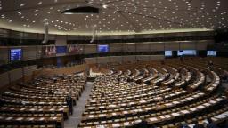 Potvrdili dátum eurovolieb, môžeme získať o stoličku viac