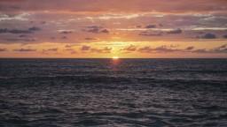Zmenia oceány farbu? Môže to spôsobiť globálne otepľovanie