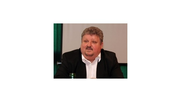 Podnikateľ Ignác Ilčišin sa môže čoskoro ocitnúť pred sudcami