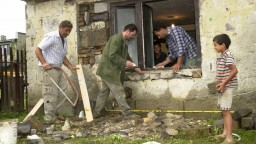 Vzdelanie ale aj diskriminácia. Prečo si Rómovia ťažko hľadajú prácu?