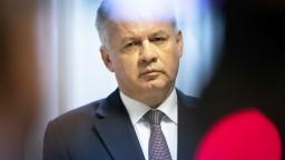 V daňových kauzách firmy Kiskovcov padlo prvé obvinenie