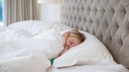 Nie je jedno, kedy idete spať. Pravidelnosť má mnoho výhod
