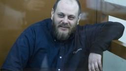 Exmanžér renomovanej firmy dostal 14 rokov za vlastizradu