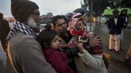 Gesto mieru nepomohlo. Streľba v Kašmíre si vyžiadala obete