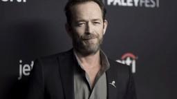 Rola v Beverly Hills 90210 ho preslávila. Zomrel herec Luke Perry