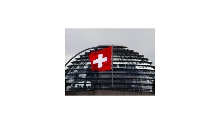 Maurer: Modelom úspešnosti nie je EÚ, ale Švajčiarsko