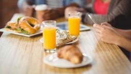 Sú raňajky skutočne základom dňa? Vedci preverili ich význam