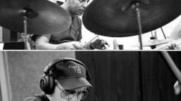 Hral so Sinatrom či Lennonom. Zomrel legendárny bubeník Blaine