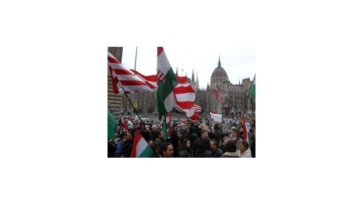 Maďarsko nepríde o peniaze z Kohézneho fondu