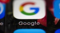 Google dostal gigantickú pokutu, dôvodom sú reklamné praktiky