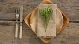 Univerzálna diéta by pomohla ľuďom aj planéte. Aké má pravidlá?