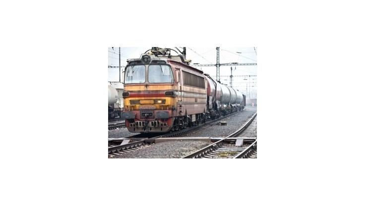 Vlaky vo viacerých regiónoch končia