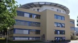 Vojenská nemocnica si polepšila, darcovia jej venovali stotisíc eur