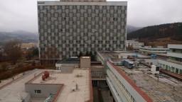 Rekonštrukcia či nová nemocnica? Názory vlády a lekárov sa líšia