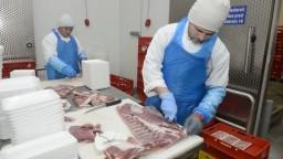 Bravčové mäso by malo zdražieť, môže za to africký mor ošípaných