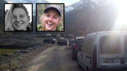 Švajčiara, ktorý mal pomáhať vrahom turistiek, poslali za mreže