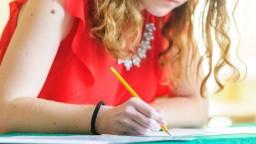 Maturita z matematiky by mohla byť opäť povinná
