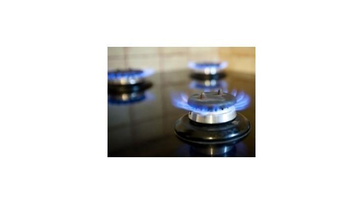 SPP chce zvýšiť ceny plynu pre domácnosti o 17 percent