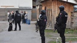 Aká má byť polícia 21. storočia? Iniciatíva predstavila návrh reformy