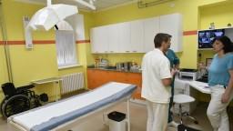 Zdravotníctvo ušetrilo desiatky miliónov, uviedol NKÚ po kontrole