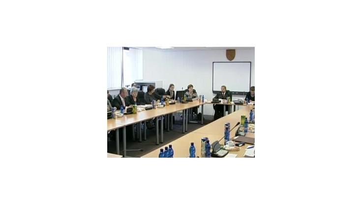 Do Súdnej rady zasadnú nominanti poslancov Smeru