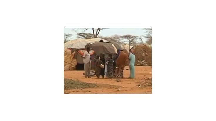 Keňa pritvrdila proti somálskym militantom