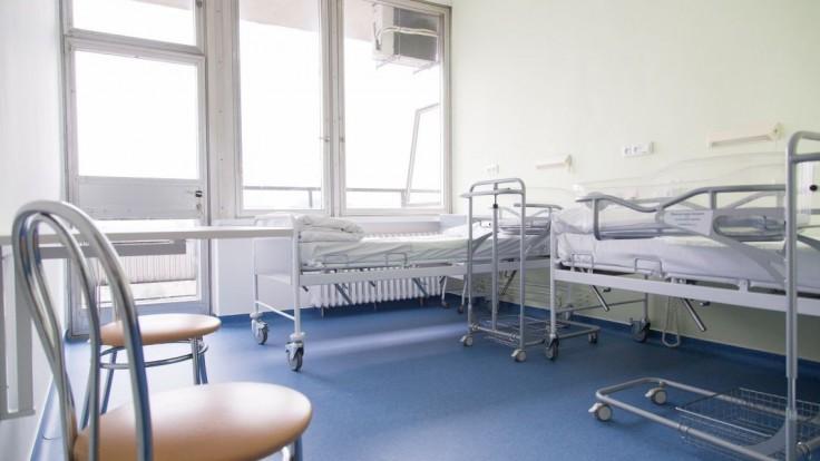 Pomoc pre zdravotníctvo, rezort dostane desiatky miliónov eur