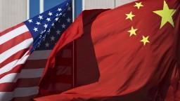 Trumpova hrozba sa stala realitou. USA zvýšia clá na čínske tovary