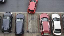 Najprv lepšia MHD, potom nové parkovanie. Vallo avizoval zmeny