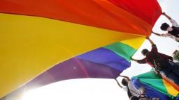 Manželstvá homosexuálov uzákonila prvá ázijská krajina