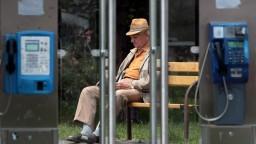 Starnutie ohrozuje naše verejné financie, upozorňuje Moody´s