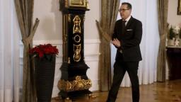 Po škandále s videonahrávkou podal rakúsky vicepremiér demisiu