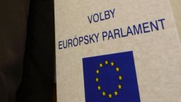 Európske voľby sa blížia, na jednu vec nesmiete zabudnúť