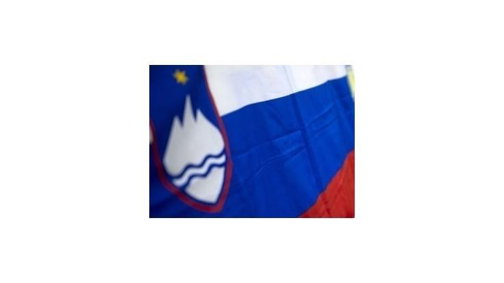 Aj Slovinsko smeruje podľa analytikov k záchrannému úveru