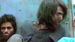 Americký talibanec mal sedieť 20 rokov, dostal sa na slobodu