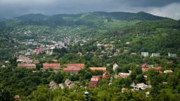 """Banská Štiavnica spúšťa projekt zážitkového turizmu """"Príbeh Štiavnice"""""""