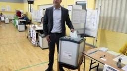 Íri majú voľby za sebou, priniesli prekvapenie aj radosť premiéra