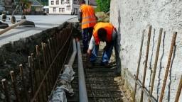 Môžu si Rómovia nájsť lepšiu prácu? Cieľ je zmeniť myslenie